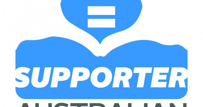 ame_support_sticker_print